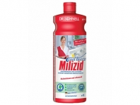 MILIZID COOL BREEZE (Милицид кул бриз)  , 1 л